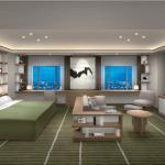 ホテルメトロポリタン仙台(仙台)